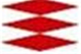 فروش سیستمهای تهویه مطبوع میتسوبیشی الکتریک و دایک