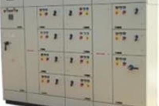 بسته آموزشی و کاربردی طراحی تابلوهای برق MV, LV