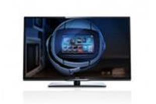 ال ای دی اچ دی اسمارت فیلیپس  HD SMART 32PFL3208