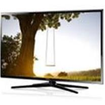 ال ای دی سه بعدی سامسونگ LED TV 3D 40F6100