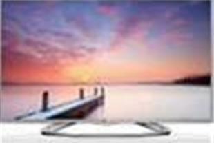 تلویزیون ال ای دی سه بعدی فول اچ دی الجی 42LA6130