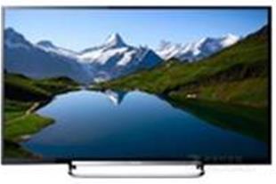 ال ای دی سه بعدی سونی LED TV 3D SONY 47R500