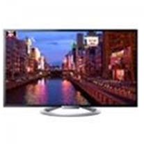 ال ای دی سه بعدی سونی LED TV 3D SONY 47W800