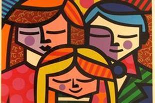 پرورش هوش و روانشناسی کودک