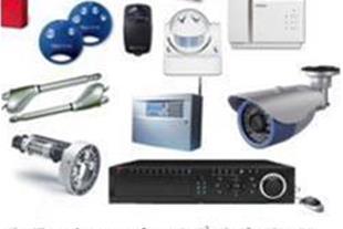 فروش کرکره برقی،جک برقی،آیفون تصویری،دوربین و...