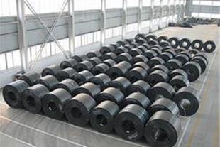تامین متریال ، واردات و فروش ورق و لوله فولادی