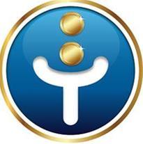 نرم افزار اندروید توسعه تجارت ( کالا به کالا)
