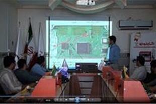 فروش تخصصی ترین مطالب آموزش تعمیرات ایسیو در ایران - 1