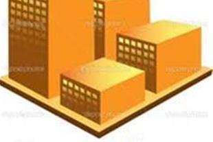 فروش یک قطعه زمین 800 متری با کاربرد مسکونی