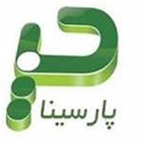 نسخه فارسی نرم افزار پراجکت سرور (project server)