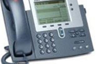 گوشی تلفن آی پی  Cisco 7940Gسیسکو