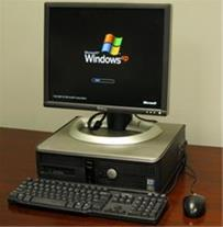 300 عدد LCD 17 اینچ کف قیمت مشهد