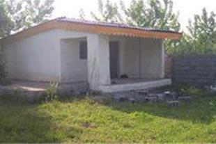خرید و فروش زمین در لنگرود