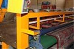 ماشین آلات  قالیشویی | دستگاه قالیشویی اتوماتیک