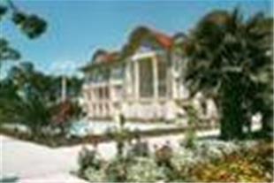 تور شیراز هتل ستارگان 4ستاره  هوایی