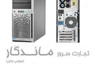 فروش سرور HP Proliant Server ML310e G8 V2