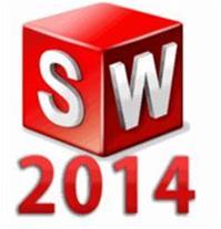 آموزش تخصصی Solidworks
