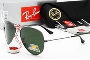 عینک ریبن rayban اصل و اورجینال شیشه سیاه