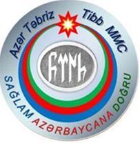 استخدام پزشک جهت اشتغال در جمهوری آذربایجان