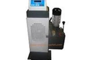 دستگاه تعیین مقاومت فشاری آجر دیجیتال - 1