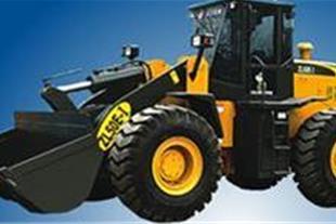 فروش اقساطی ماشین الات معدنی و راه سازی تحویل روز