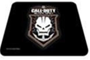 Steelseries Qck COD Black Ops ll Badge
