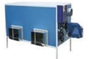 بخاری گلخانه ، هیتر ، سیستم گرمایی گلخانه