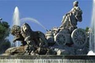 خرید ملک  سرمایه گذاری در اسپانیا