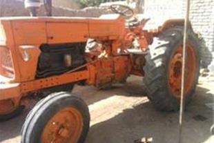 خرید و فروش انواع تراکتورموتورهای کشاورزی