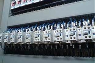 برقکار سورنا صنعت بیستون