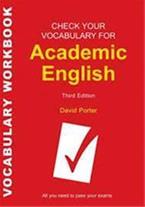 تدریس خصوصی زبان انگلیسی ومقاله نویسی به زبان انگل