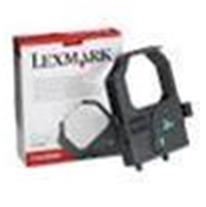 lexmark ribbon 11A3540لکسمارک