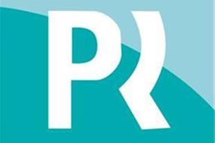 فروش بهاره اینترنت پرسرعت وایرلس میدان هفت تیر