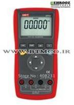 کالیبراتور جریانUT712 ،کالیبراتور تست جریان،مولتی