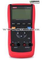 کالیبراتور دما UT713،کالیبراتور تست دما