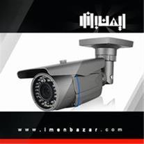 فروش ویژه دوربین های مدار بسته
