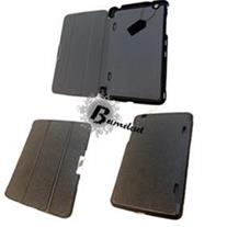 کیف مخصوص تبلت  LG Gpad