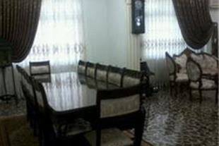 فروش فوری آپارتمان در رشت-کوچصفهان