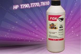 فروش جوهر پلاتر fox ،جوهر ، جوهر پرینتر