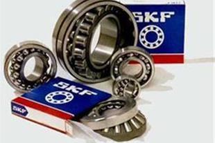 پخش انواع بلبرینگهای کاربردی دقیق     SKF