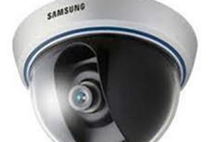 فروش ونصب دوربین مدار بسته با انتقال تصویر