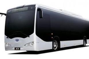 اجاره و دربستی انواع اتوبوس - میدل باس - مینی بوس