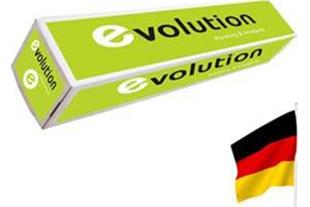 فروش رول کاغذپلاتر - کوتد180گرم ساخت کشورآلمان