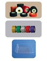 مواد مصرفی دستگاههای بسته بندی و تاریخزن - 1
