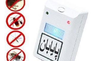 فروش دستگاه دفع حشرات پایابان