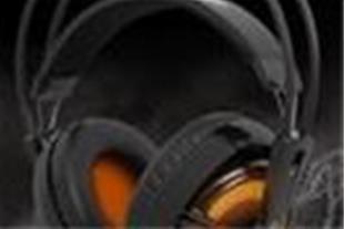 Steelseries V2 Heat Orange Edition
