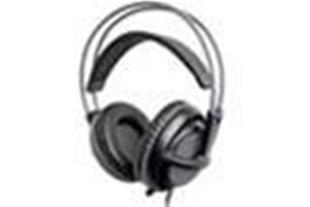Steelseries siberia V2 Cross Platform