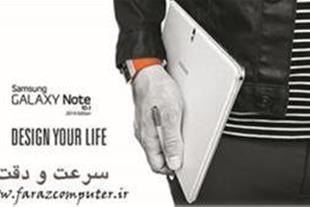 فروش اقساطی نوت بوک،کامپیوتر،موبایل و تلویزون
