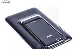 فروش گوشی ایسوس Padfone mini بهمراه پد (تبلت)