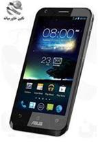 بهترین قیمت برای بهترین گوشی Asus padfone 2